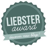 Liebster-thumbnail